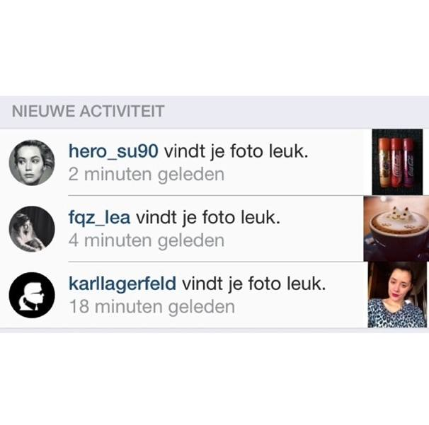 InstagramJuly10
