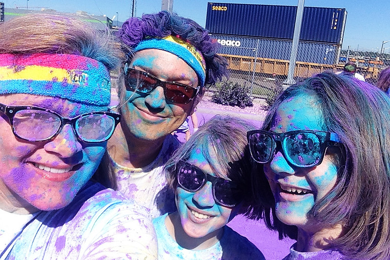 Color_Run_Denver_56