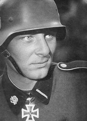 Fritz Crhisten