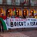 GAZA Paremos el Genocidio y el Bloqueo_20140821__José Fernando García__12