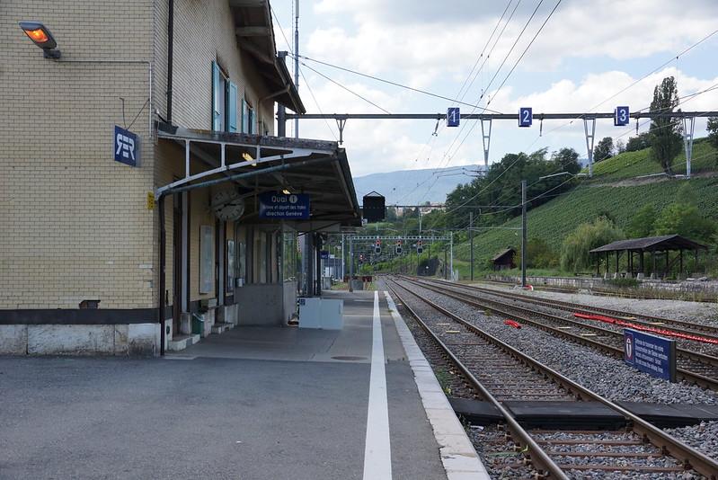 2014-08-21, CFF, La Plaine