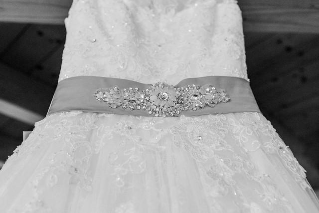 Hochzeit_Brautkleid 02