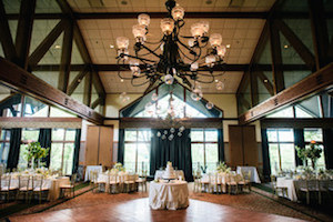 Eagle Ridge IL weddings