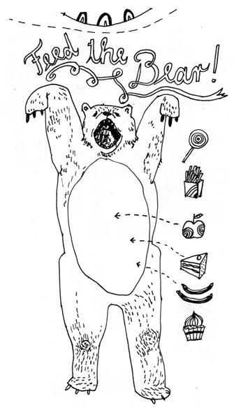 drawing 151
