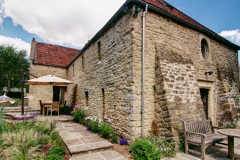 28-2014.07.39-CaSA-Manor Barn Wellow-TGP