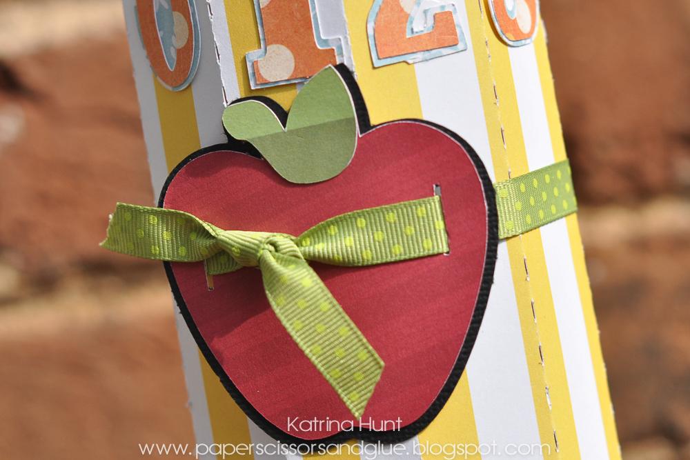 KatrinaHunt-Imaginisce-BackToSchool-PencilBox-1000-2