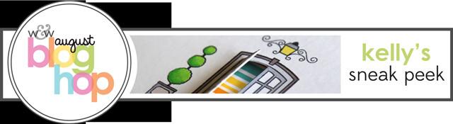 w&w_aug2014-blog-hop_sneak-kelly