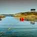Peggy's Cove Reflections by Thatsanotherdory