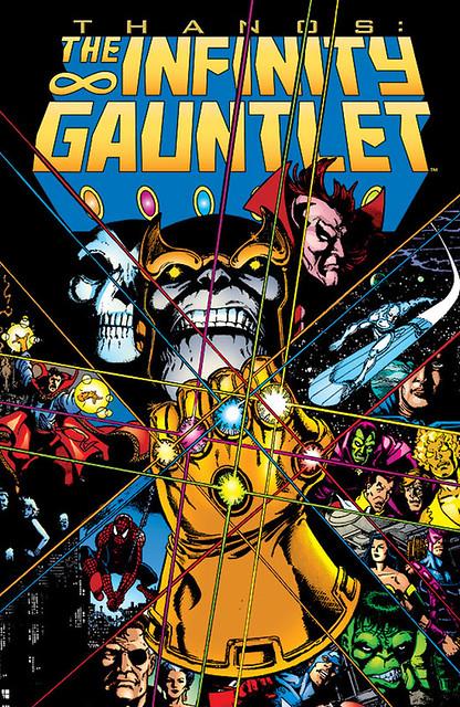 Infinity_Gauntlet_2