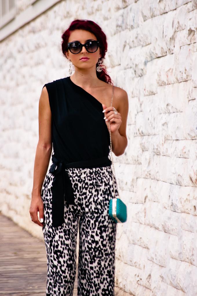 zebra pants (5)
