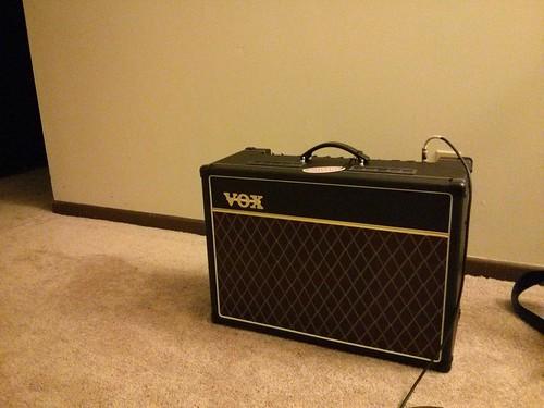 Vox-AC15C1