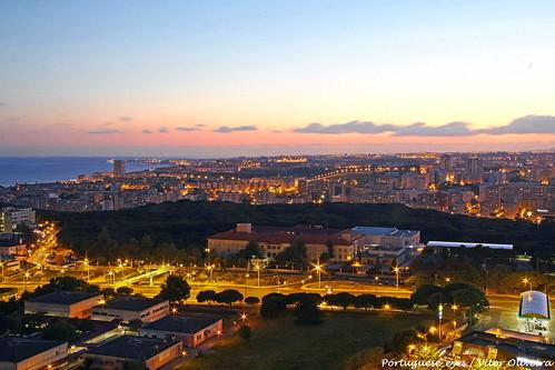 Restelo - Lisboa - Portugal