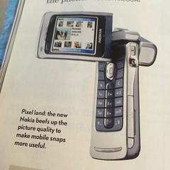 cash(0.0), telephone(0.0), telephony(1.0), multimedia(1.0), mobile phone(1.0), gadget(1.0),