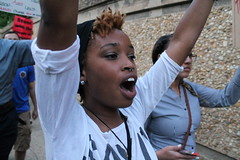 March2.MikeBrown.NMOS.16thStreet.WDC.14August2014