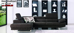 carol sectional