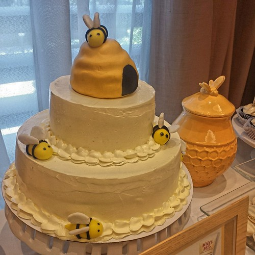 Happy 30th Burt's Bees