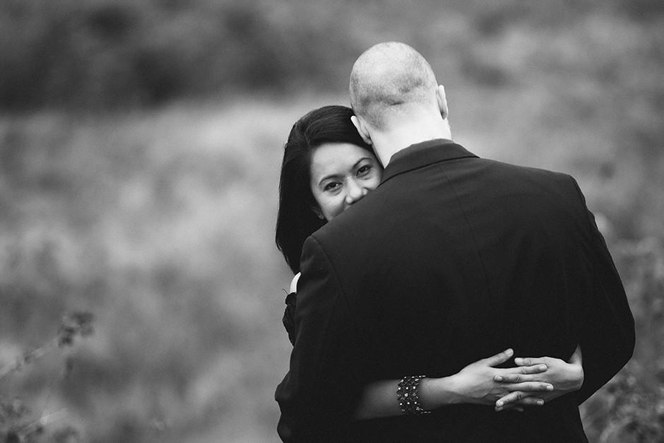 Cebu Wedding Photographer, Cebu Wedding Photography, Engagement Photography