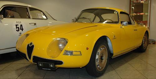 Forum des Alfa Romeo Classiques et Vintages de France 14926256811_7b8dd1d5ba