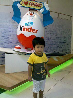 20140730_jiannakinder
