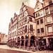 _café_kleimann by l--o-o--kin thru