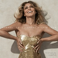 Cheryl Cole – Crazy Stupid Love (feat. Tinie Tempah)