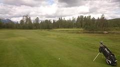 prairie, grass, sports, plain, golf club, golf, golf equipment, golf course, meadow, lawn, grassland,