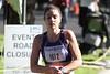 Victorian Half Marathon Championships