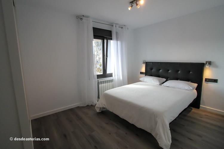 Apartamentos Picu 7