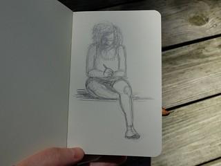 my sketchbooks5