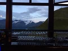 Alaska August 2014