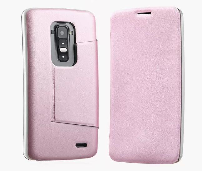 kld-lg-g-flex-d958-f340l-f340s-flip-case-cover-free-screen-protector-toprankproduct-1403-08-toprankproduct@6