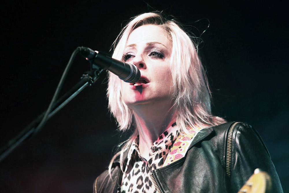 Brody-Dalle_04