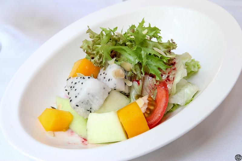 [食記] 台南轉角餐廳@ 快揪我の吃喝玩樂:: 痞客邦PIXNET ::