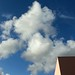 Clouds Cube
