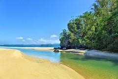 Puerto Princesa Palawan Philippines
