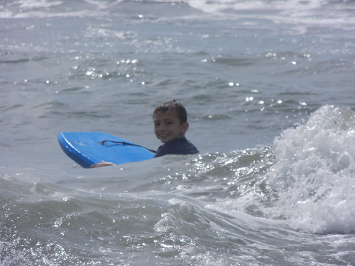 Sept 1 2014 Beach Day N Wildwood, NJ (21)