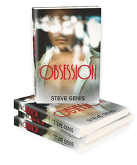 OBSESSION - 3D