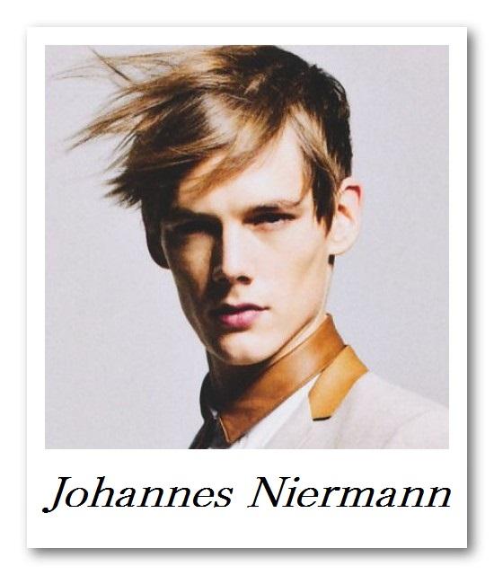 BRAVO_Johannes Niermann0015(SENSE2012_05)