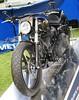 2014-05-24 S9 JB 77697#coac Thunderbike+Metzeler 888