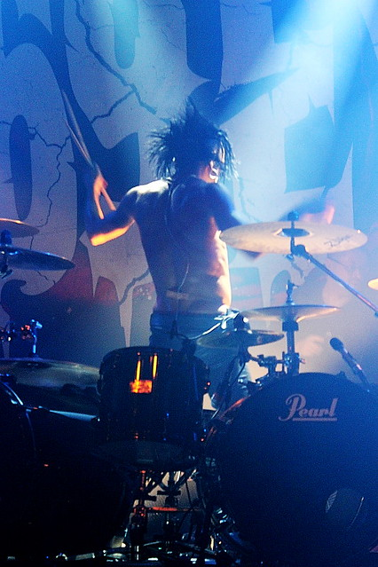 2 The 69 Eyes Tavastia 06092014_061