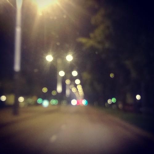 InstagramCapture_7e91735f-62db-437c-bcdf-99ebc29451d8_jpg