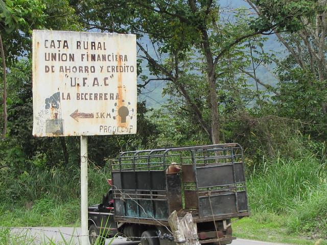 Agroempresas: El potencial de las agroempresas