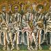 Torcello - apostles