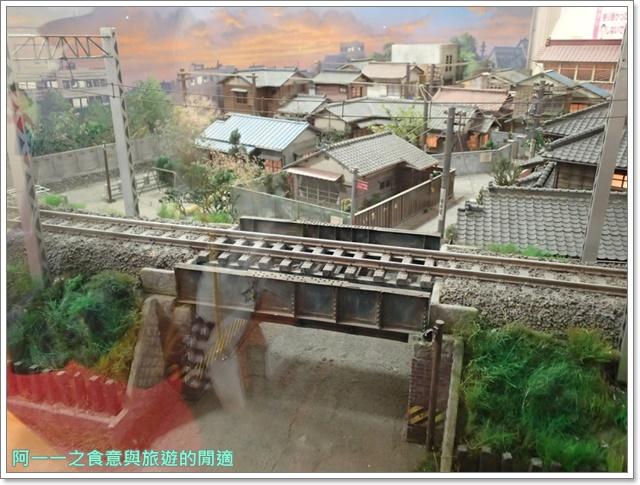日本旅遊東京自助台場富士電視台hero木村拓哉image037