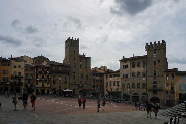 Italy-86.jpg