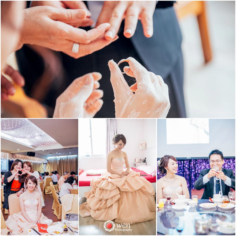 台北婚攝文定紀錄婚攝歐文蘿亞婚紗