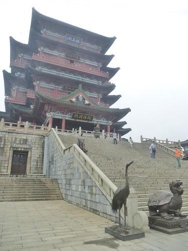 Jiangxi-Nanchang-Tangwang (17)