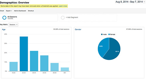 Demographics__Overview_-_Google_Analytics