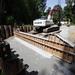 Route 637 Orbit Road Construction Update - September 3, 2014