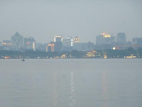 Zhejiang-Hangzhou-Lac-finale (75)